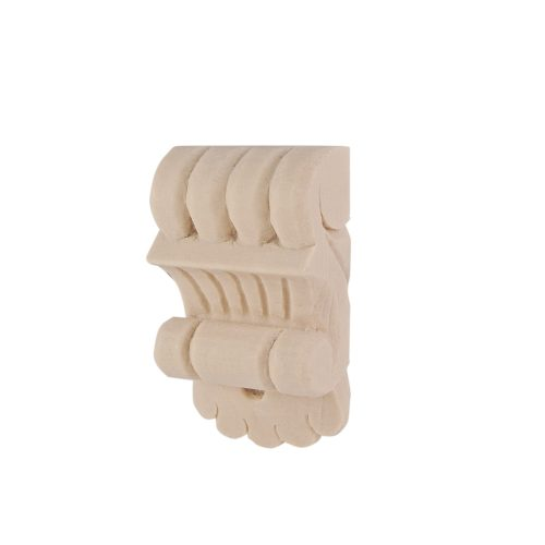 007/D Small Knuckle Corbel