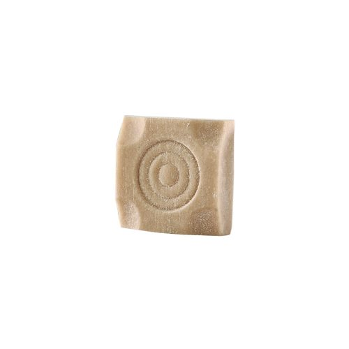 094/D Carved Square Patrae DecWOOD Applique | Decora Mouldings