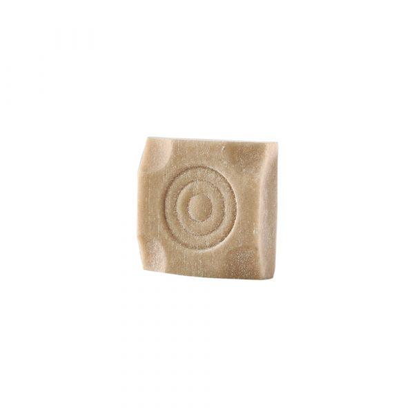 094/D Carved Square Patrae DecWOOD Applique | Decora Mouldings