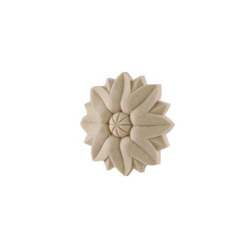 106/D Flower Patrae