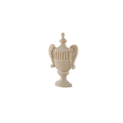 172/D Small Urn