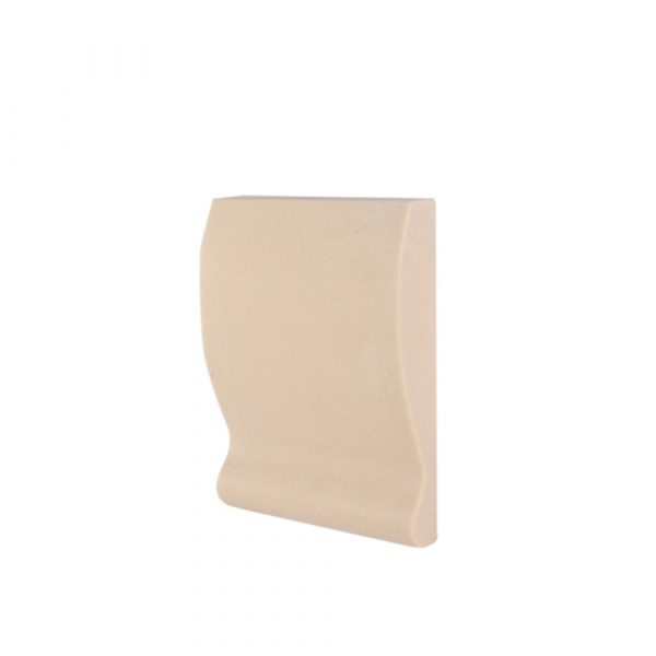 224/D Smooth Corbel DecWOOD Shelf Bracket | Decora Mouldings
