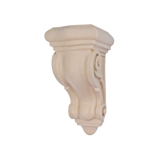 348/D Carved Corbel Winther Browne DecWOOD Corbel Shelf Bracket | Decora Mouldings