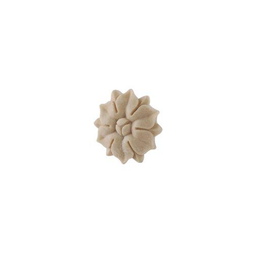 352/D Flower Patrae