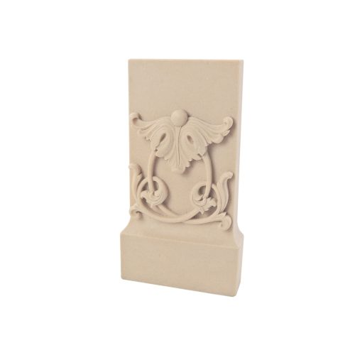 411/D Corbel DecWOOD Decora Mouldings