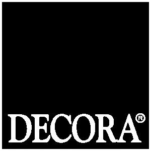 Decora Mouldings