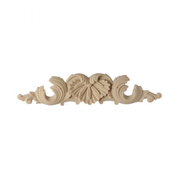 015/D Fan Centrepiece - Decora Mouldings