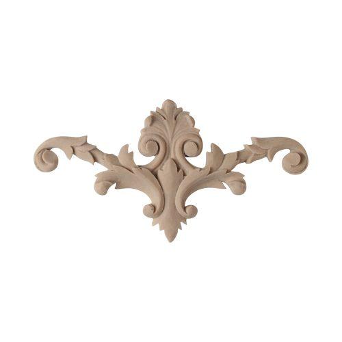 104/D Centrepiece - Decora Mouldings