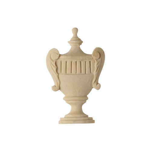 172/D Small Urn - Decora Mouldings