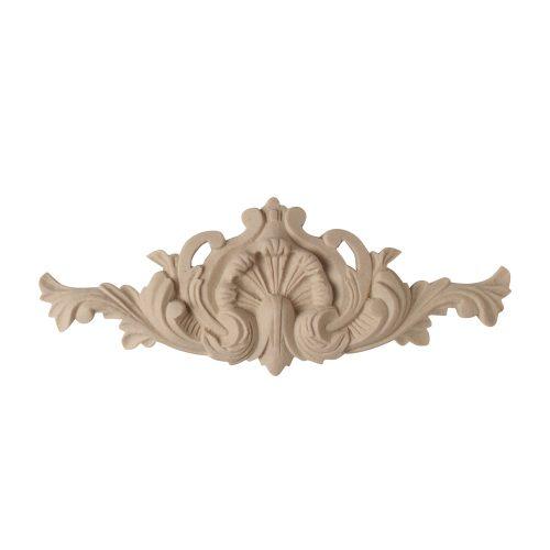221/D Carved Centrepiece - Decora Moulding