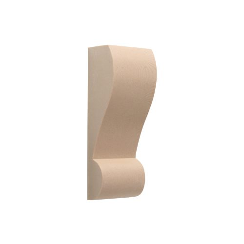 290/D Country Style Corbel - Decora Mouldings