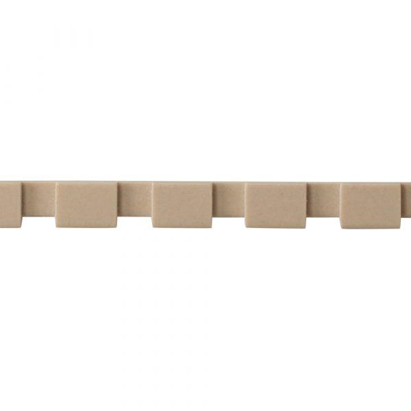 461/D Large Dentil Detail Moulding - Decora Mouldings
