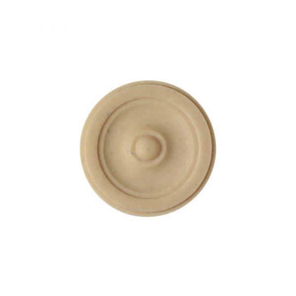 520/D Roundel - Decora Mouldings
