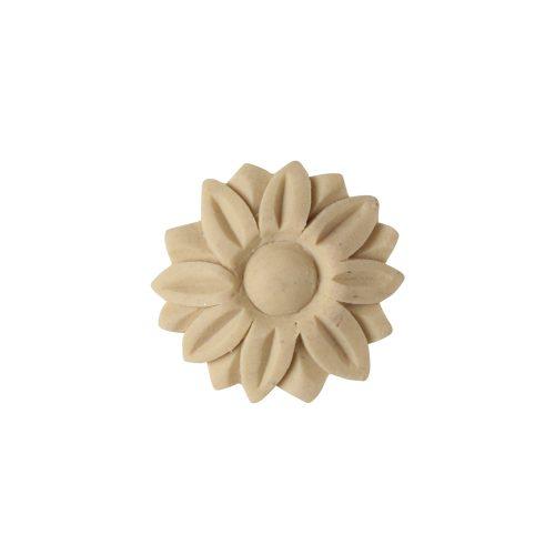 535/D Daisy - Decora Mouldings