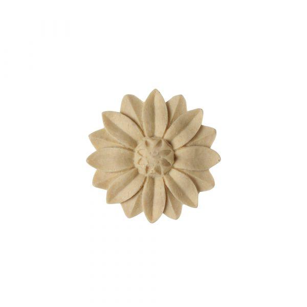 536/D Daisy - Decora Mouldings