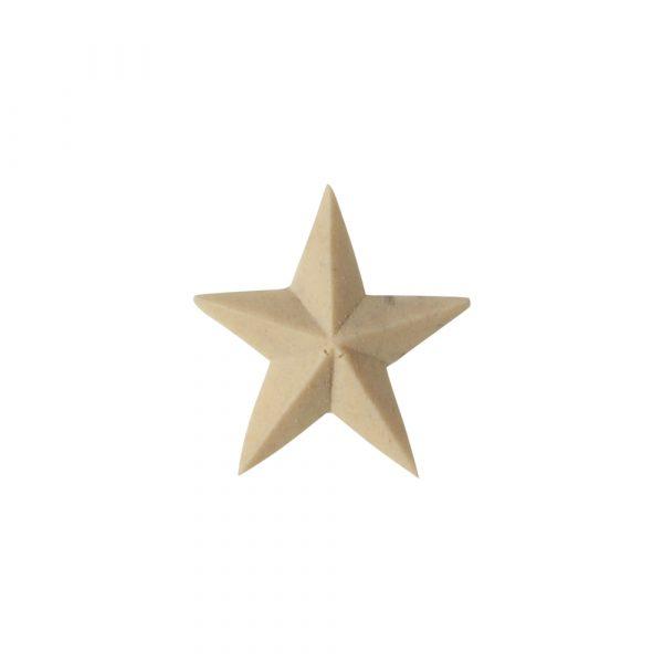 539/D Star - Decora Mouldings