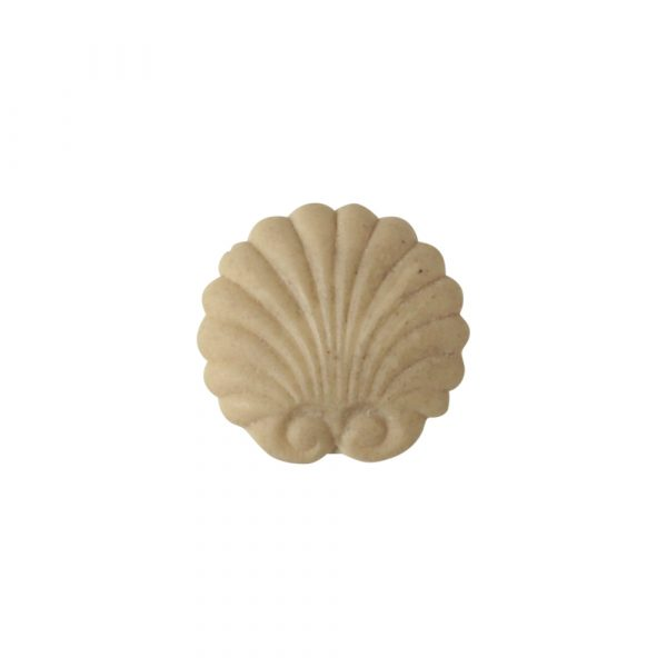 540/D Shell - Decora Mouldings